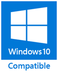 All our games are fully compatible with Windows 10!