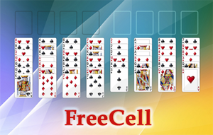 Play FreeCell!