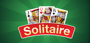 Play Klondike Solitaire!