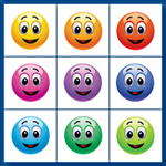 images - Emoticons