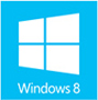 Windows 8 Apps - Support
