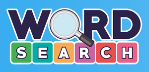 Play Word Search!