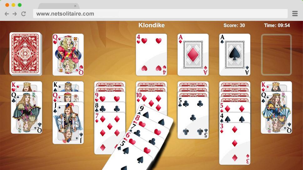 TreeCardGames - Solitaire Card Games, MahJong, Sudoku