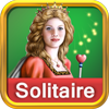 Solitaire Games 2.2